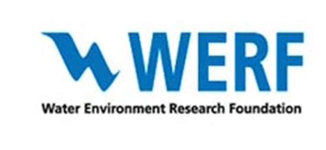 Research paper about environmental engineering companies